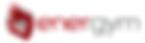 Logo Energym.png