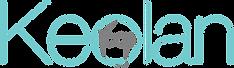 logo-Keolan-gris-rectangle.png