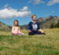 Keolan-yoga-enfant-automne-2018-HD-1.jpg