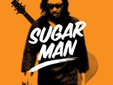 SUGAR MAN – Searching for Sugar Man     Samedi 6 juillet 2019 à 22:00