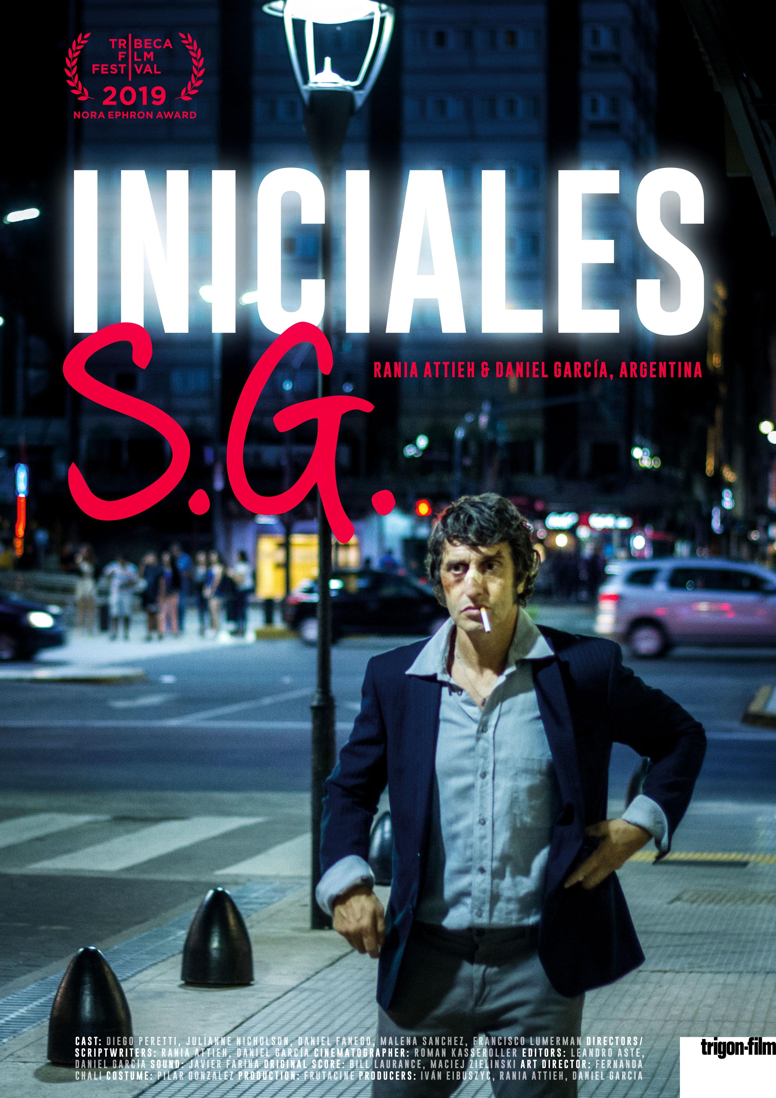 Visuel_Iniciales_SG