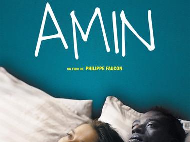 AMIN | Dimanche 11 novembre 18:30