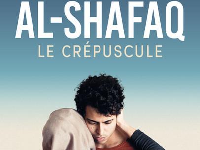 AL-SHAFAQ – Le Crépuscule   CinéVersoix chez vous en ligne !