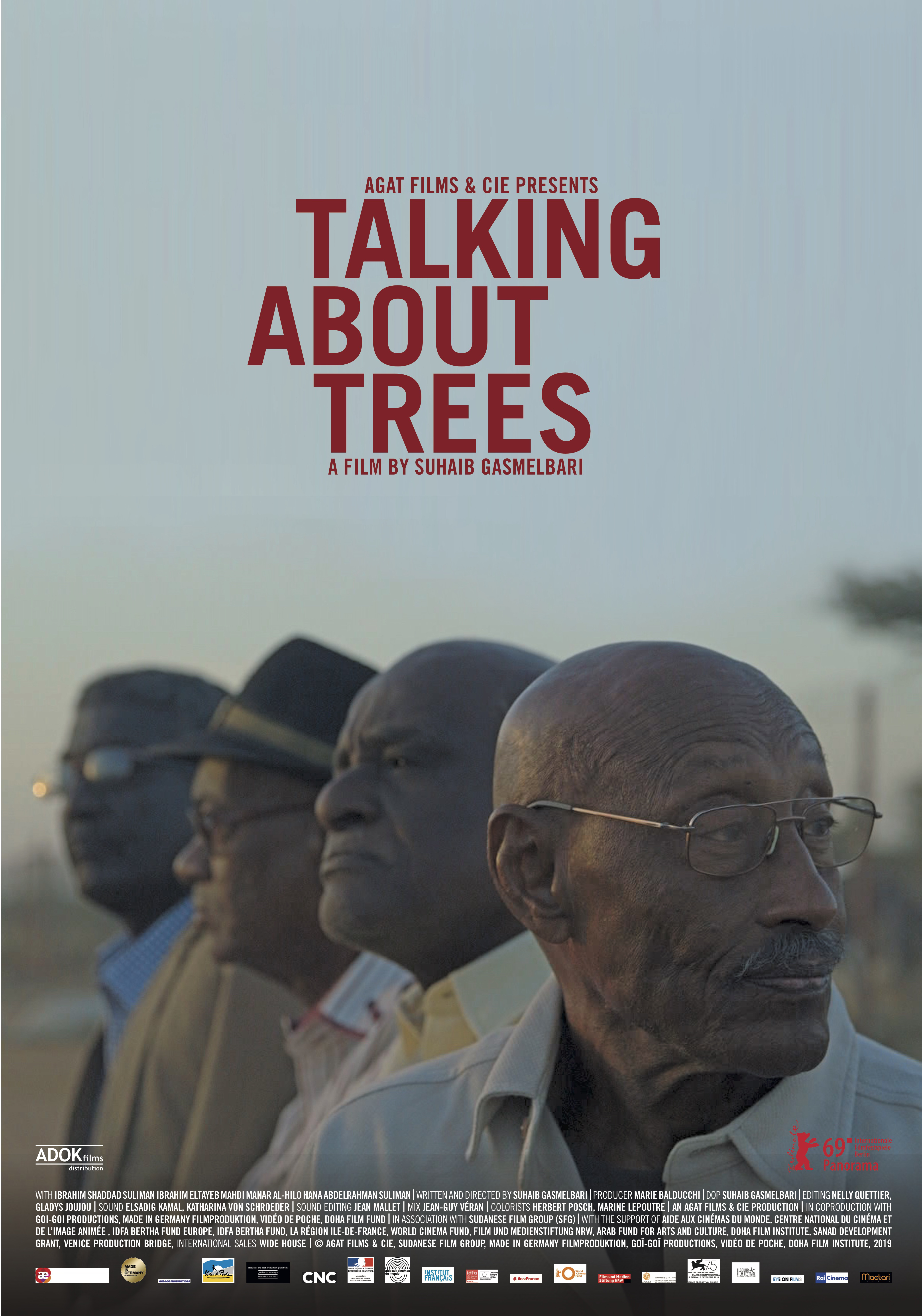 talking-about-trees-affiche