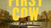 FIRST COW Samedi 25 septembre 20:30