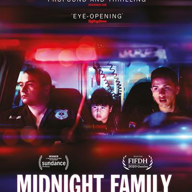 MIDNIGHT FAMILY | CinéVersoix chez vous : https://vimeo.com/r/2yiQ/MmxraUZqZl  !
