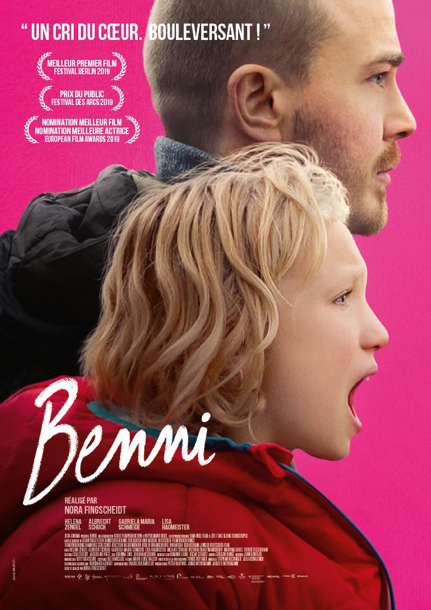 Benni-Plakat-A3-1