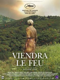 Visuel-F-Viendra-feu.jpg