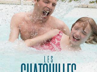 LES CHATOUILLES | Vendredi 7 décembre 20:30