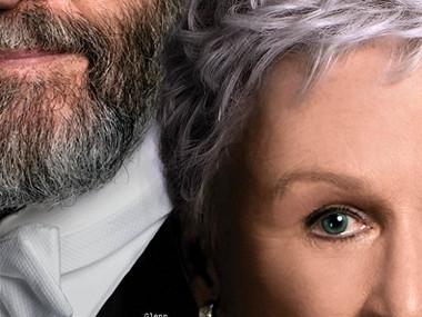 THE WIFE    Vendredi 8 mars 2019 à 20:30
