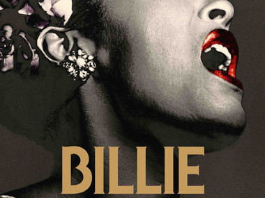 Billie Samedi 8 mai 20:30 CinéVersoix