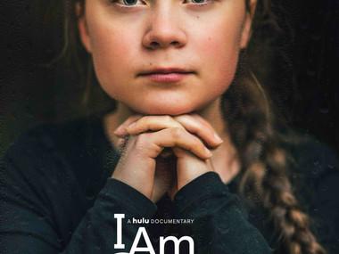 I am Greta Samedi 5 juin 20:30 CinéVersoix