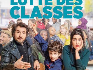 LA LUTTE DES CLASSES   | Vendredi 7 juin 2019 à 20:30