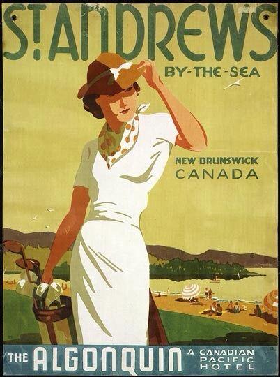 aa58102ba4cac40ac76b382ed6cba958--retro-posters-vintage-travel-posters.jpg