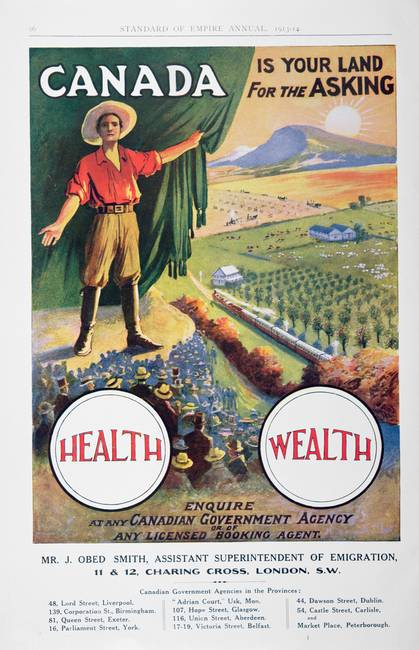 health-and-wealth.jpg