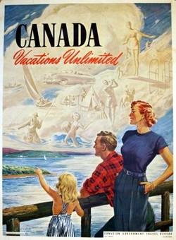 52e307ecefe15cec61df977c7aebfdbe--vintage-reisposters-poster-vintage.jpg