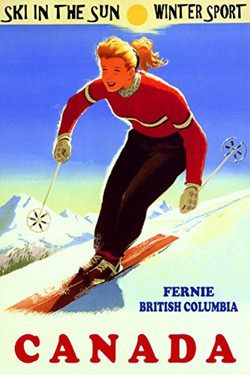 ski-in-the-sun-fernie-british-columbia-canada-blond-girl-speed-skiing-mountain-winter-sport-travel-1