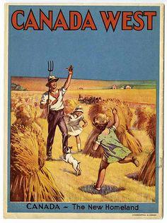 527ba3740005b202231c77c2102e7f0f--vintage-travel-posters-vintage-ads.jpg