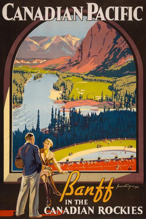 a8a9e4ede7fb4a9e101a343f820f3baa--poster-vintage-vintage-travel-posters.jpg