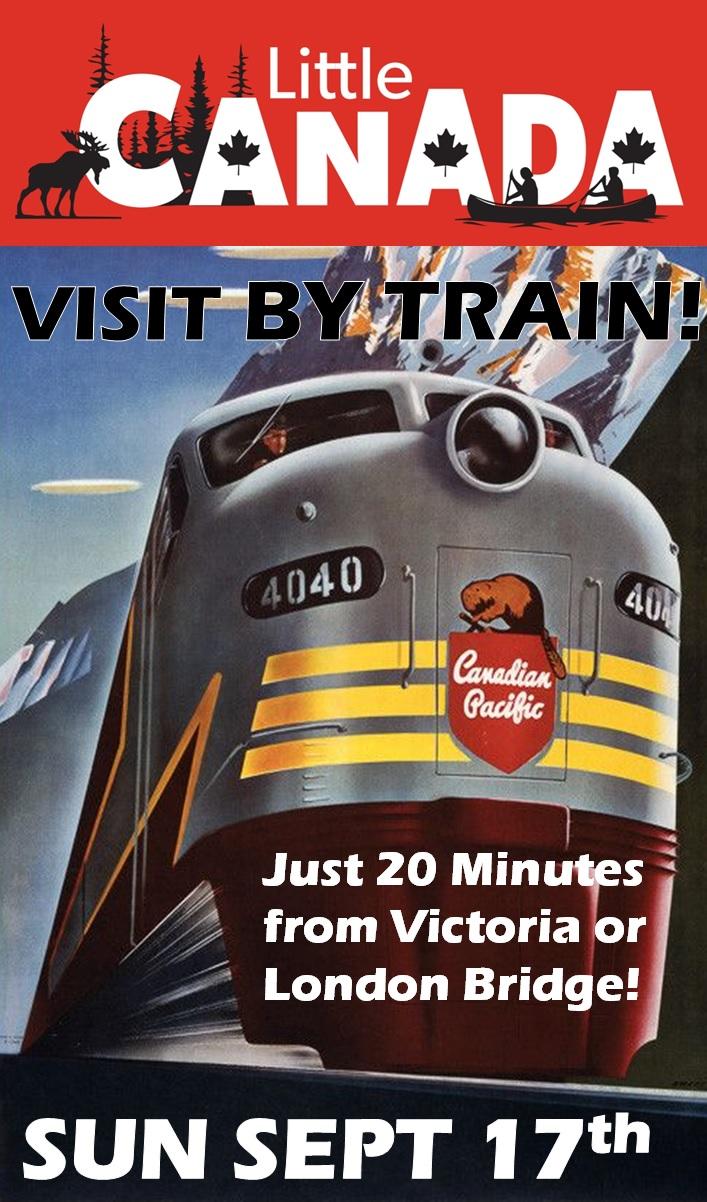 visit by train.jpg