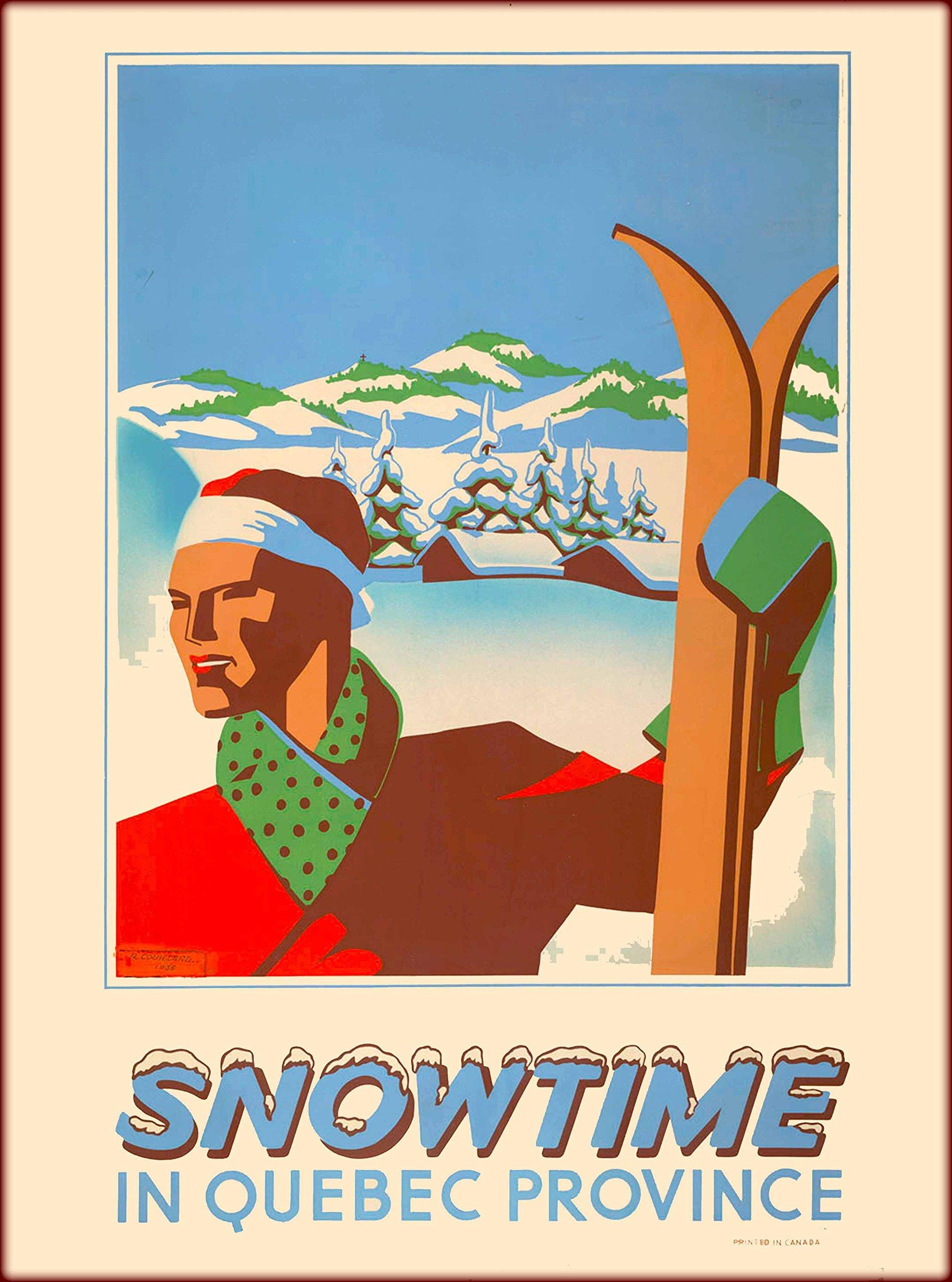 snowtime-in-quebec-provence-invites-you-canada-canadian-vintage-travel-poster