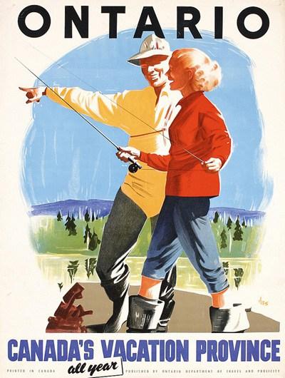 1950s-vintage-Ontario-vacation-poster.jpg