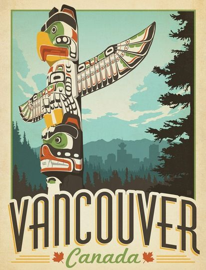 e3974990e1a4bf97e8dfcc1f62563bbd--canada-vancouver-vancouver-travel.jpg