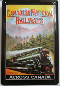 CanadianRailways002