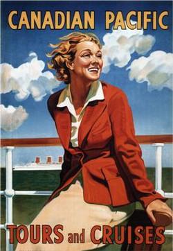 eba6abc10d82bcd6944d4319464906b5--vintage-travel-posters-vintage-postcards.jpg
