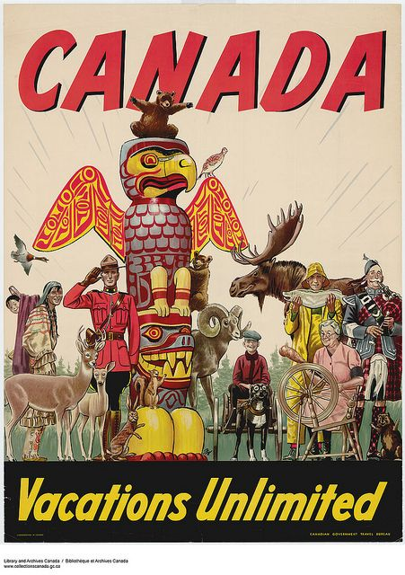 45432546762cf43ea1598f1a5f34116c--posters-canada-canada-travel.jpg