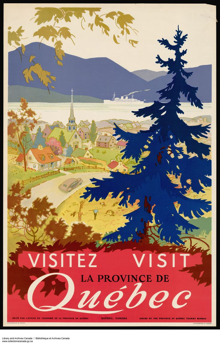 a8466fc9743270394b2a150996ac1eb6--posters-canada-vintage-travel-posters.jpg