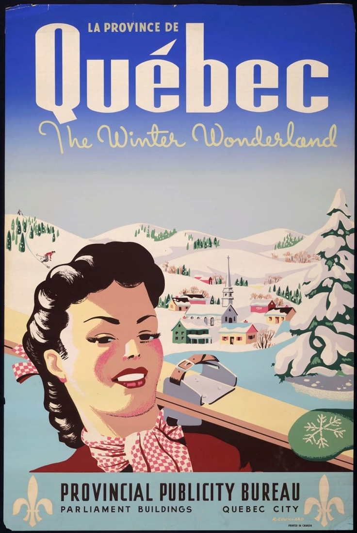 ca15a72505bdced081387d29c9833e0e--vintage-ski-posters-ski-vintage.jpg