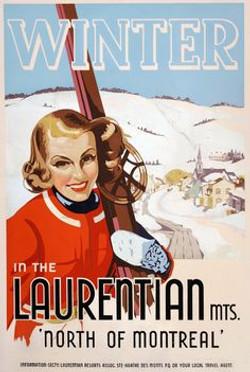 f7200219f6cf6cfe4aa6438eb598bfcc--vintage-ski-posters-vintage-ads.jpg