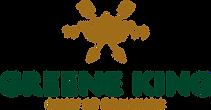 1920px-Greene_King_logo.svg.png