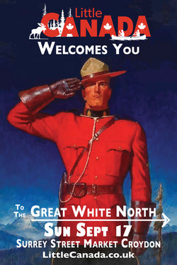 Mountie_Poster1