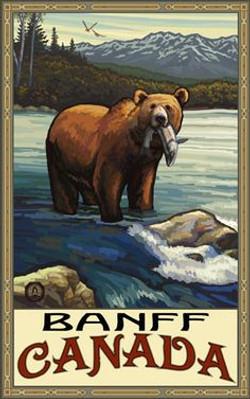 e5188538c73943681f950f96198e2bdb--wall-posters-bear-art.jpg