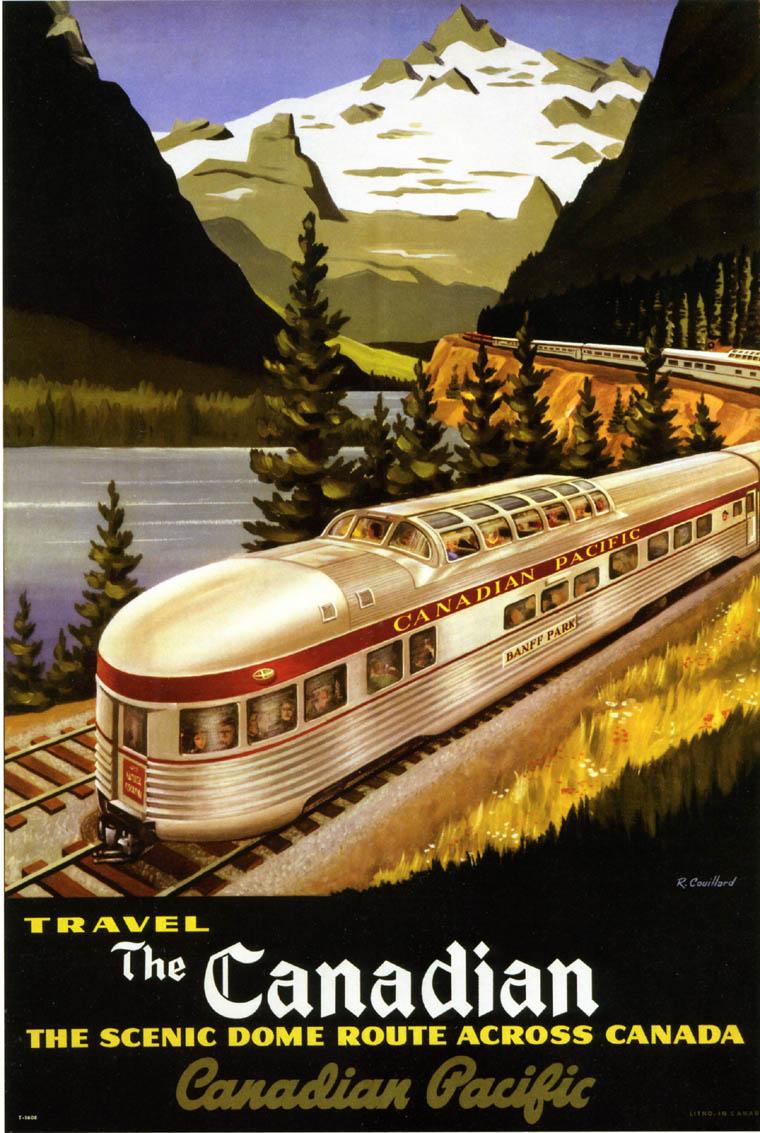 Travel-to-Canada-by-font-b-Train-b-font-Map-Classic-font-b-Vintage-b-font.jpg
