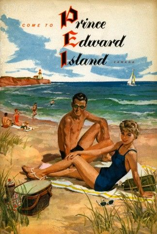 403fd90b38d2289376f7978a55c4cdcb--prince-edward-island-canada-canada-.jpg