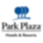 PKP_logo_200x200.png