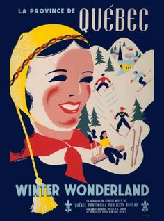 4238a2d712204f535026dcaeafc2787a--travel-posters-quebec.jpg