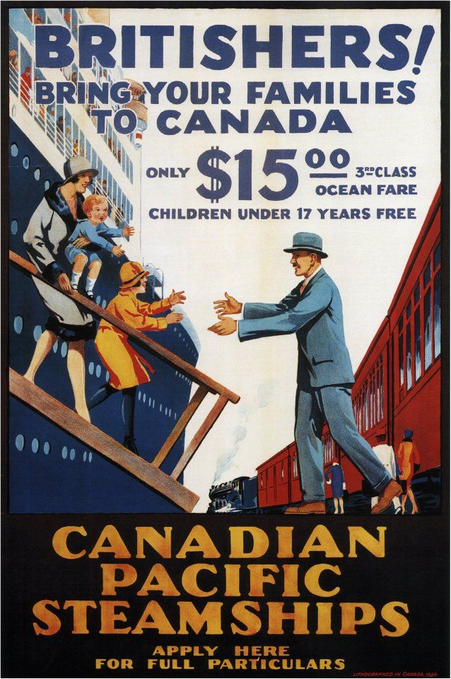 432826fedba5e41cae78ced6f732f919--vintage-travel-posters-vintage-ads.jpg