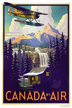 7101019ed41863b40d8315228d6f7702--vintage-airline-vintage-travel-posters.jpg