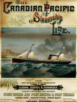 5d4caf0978d12cadaf89f2379901293e--vintage-travel-posters-vintage-ads.jpg