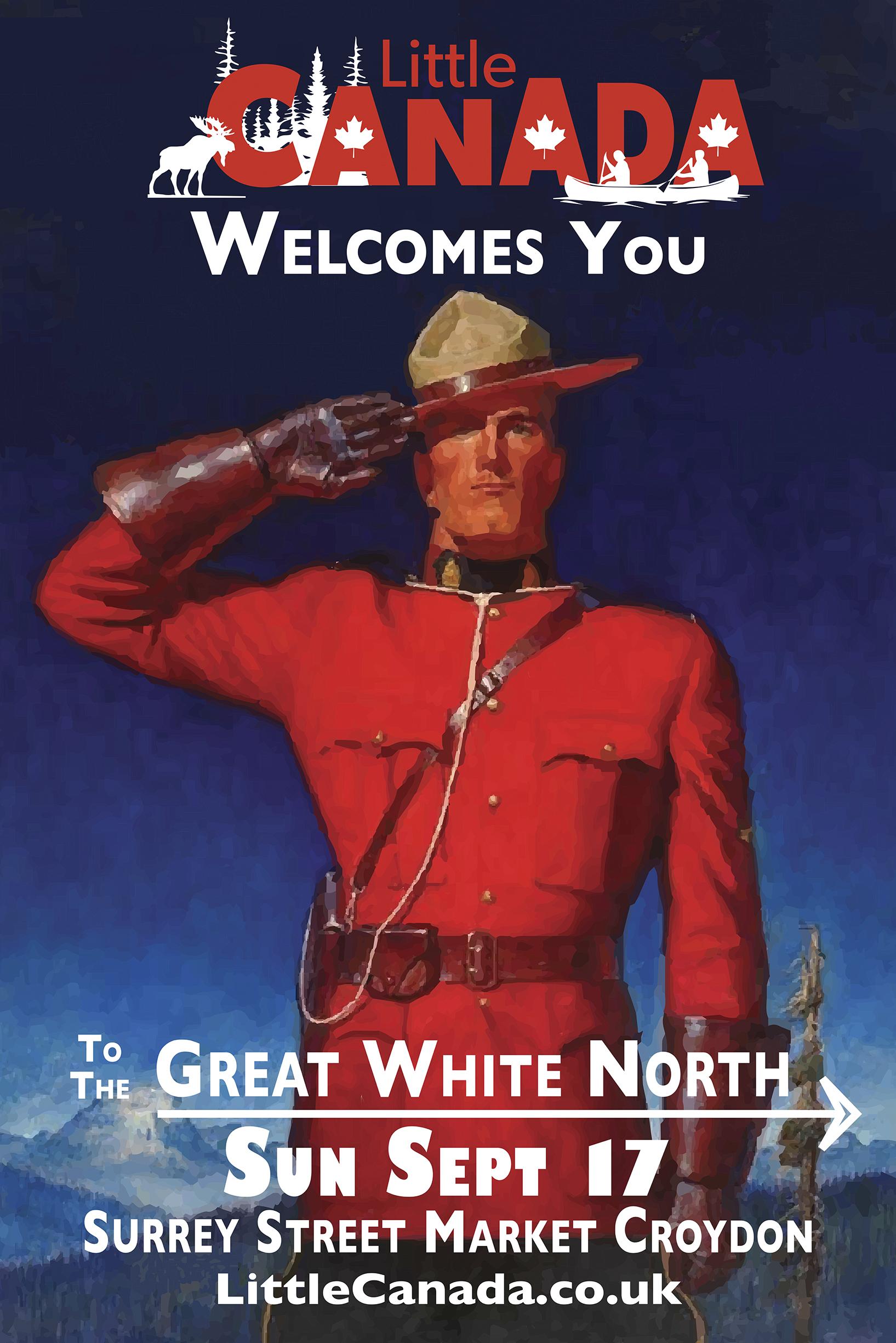Mountie_Poster1.jpg