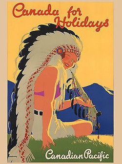Canada-for-the-Holidays-Canadian-Pacific-Vintage-Travel.jpg