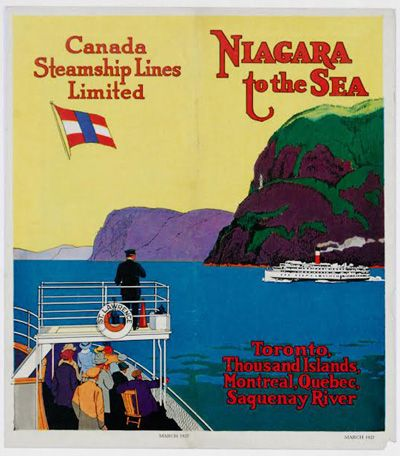 59084ce86e42c114ed73dd1455458d1d--posters-canada-travel-posters.jpg