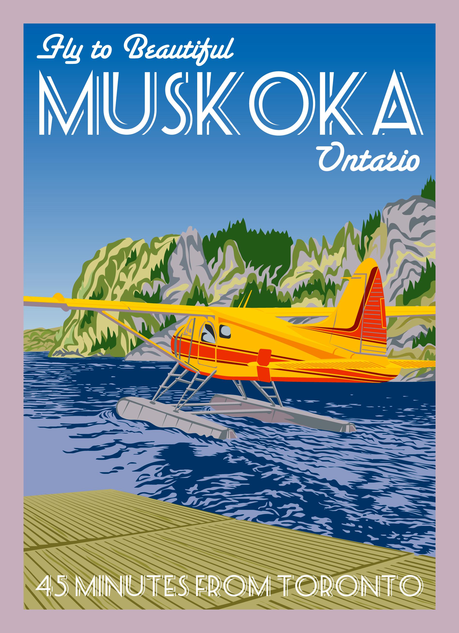 Muskoka-Floatplane.png