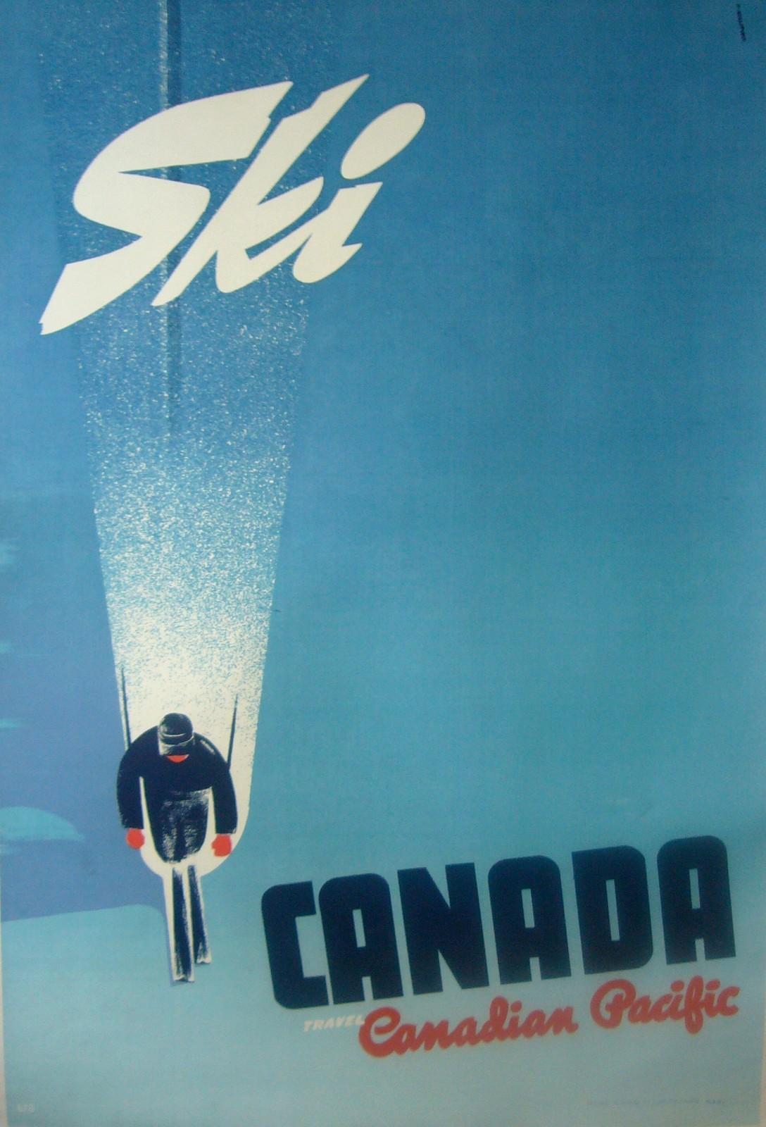 ski-canada-cp