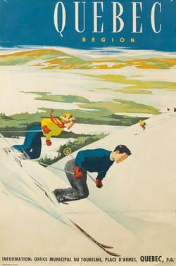 341760f8f34fefad5d25ce0dec18867a--voyage-vintage-ski-vintage.jpg