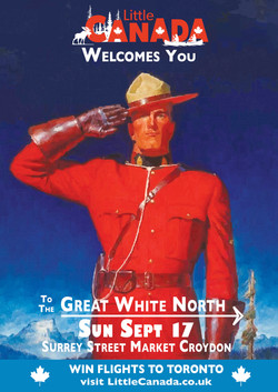 LittleCanada_Mountie_A4_2